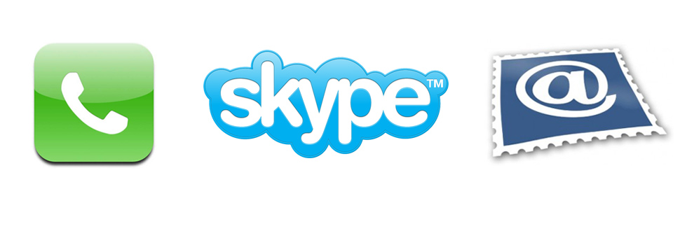 emailskype